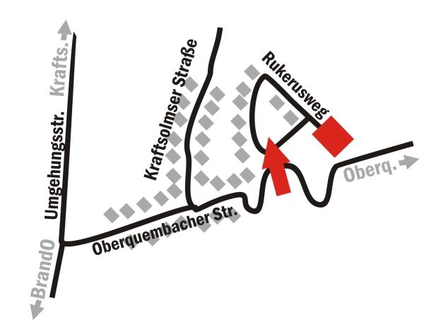 weg-skizze001